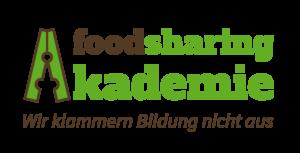 foodsharing Akademie Logo